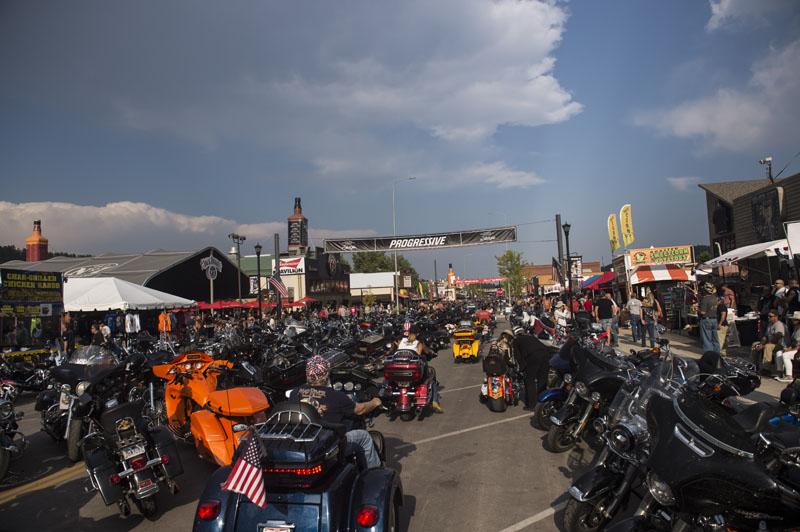 Hogs & Heifers Saloon_Sturgis Motorcycle Rally_0034