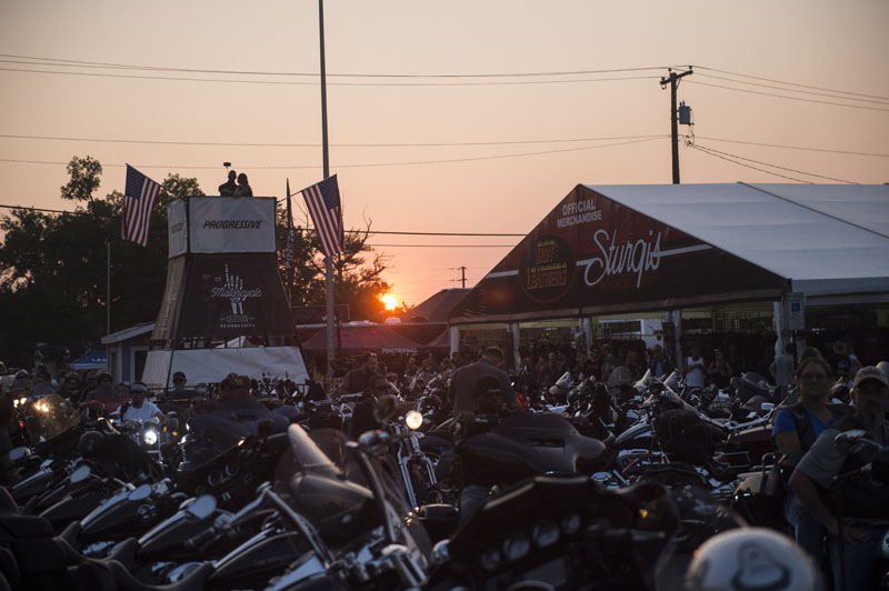 Hogs & Heifers Saloon_Sturgis Motorcycle Rally_0070