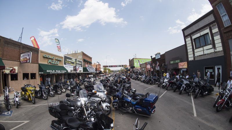 Hogs & Heifers Saloon_Sturgis_0241