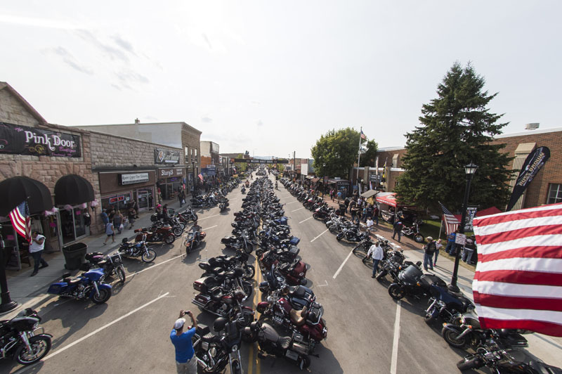 Hogs & Heifers Saloon_Sturgis_0244