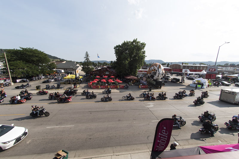 Hogs & Heifers Saloon_Sturgis_0245