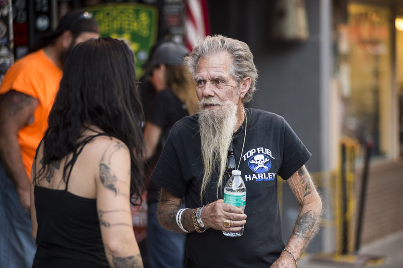Babes_in_the_Alley_Hogs_and_Heifers_Sturgis_2018_0020