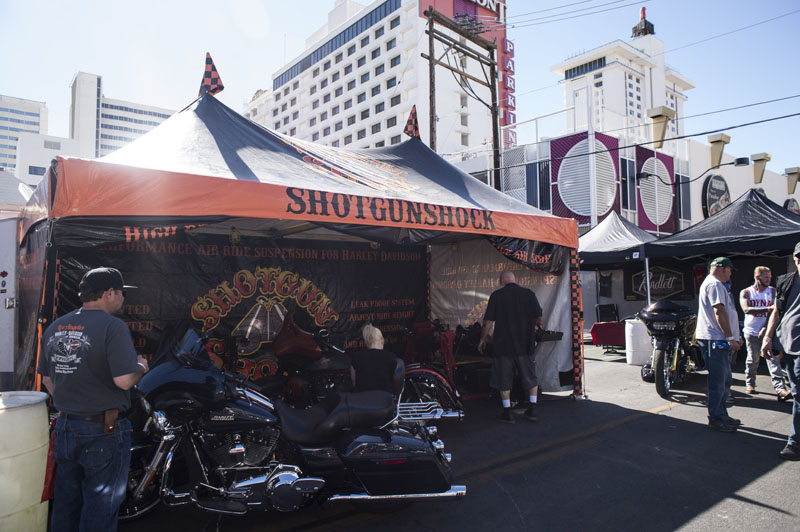 Hogs & Heifers Saloon_Las Vegas Bike Week_0062