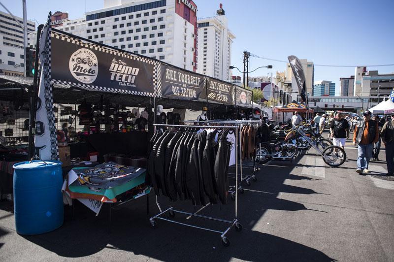 Hogs & Heifers Saloon_Las Vegas Bike Week_Main Street Moto_0001