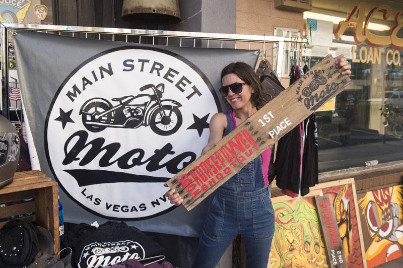 Hogs & Heifers Saloon_Las Vegas Bike Week_Main Street Moto_0015