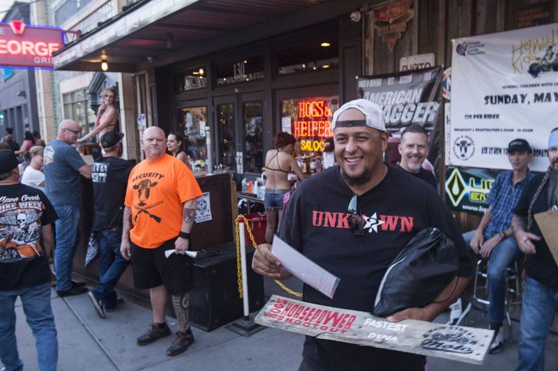 Hogs & Heifers Saloon_Las Vegas Bike Week_Main Street Moto_0026