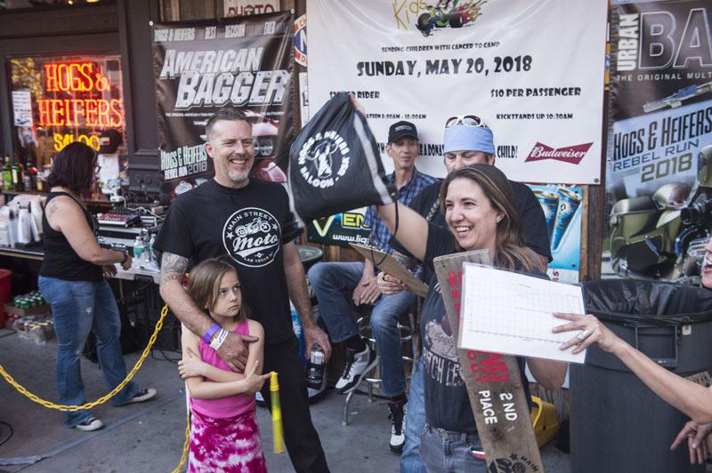 Hogs & Heifers Saloon_Las Vegas Bike Week_Main Street Moto_0033