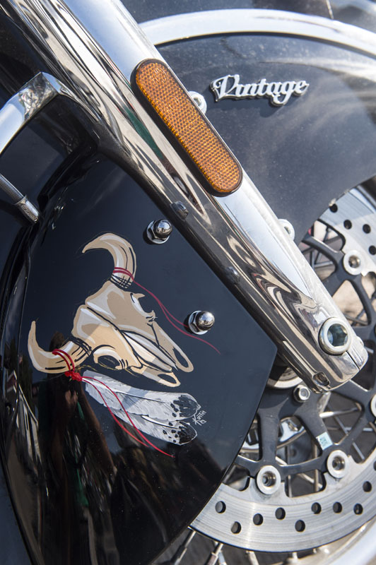 Indian_Motorcycle_Hogs_and_Heifers_Sturgis_2018_0004