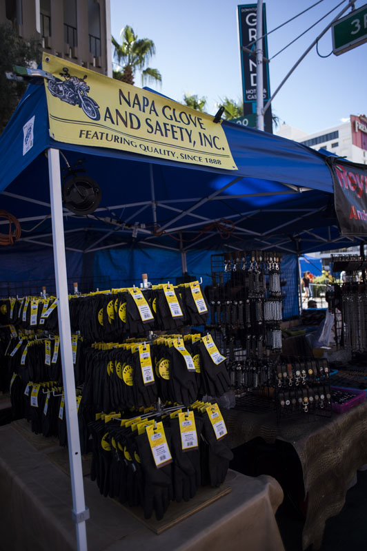 Las Vegas Bike Week_Hogs & Heifers Saloon_0007