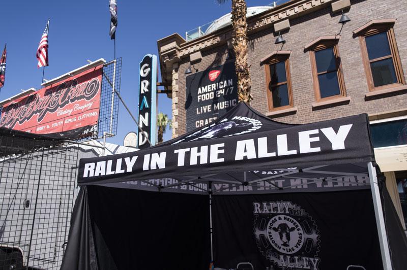 Las Vegas Bike Week_Hogs & Heifers Saloon_0012