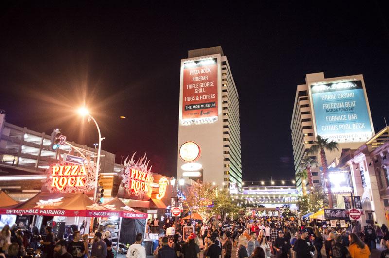 Las Vegas Bike Week_Hogs & Heifers Saloon_0023