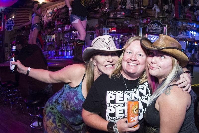 Hogs & Heifers Saloon_Las Vegas Bike Week_0961