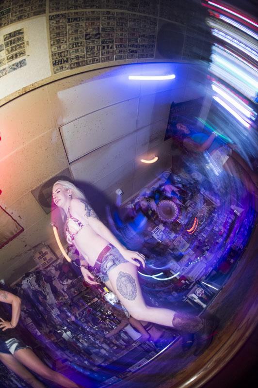 Hogs & Heifers Saloon_Las Vegas Bike Week_0966