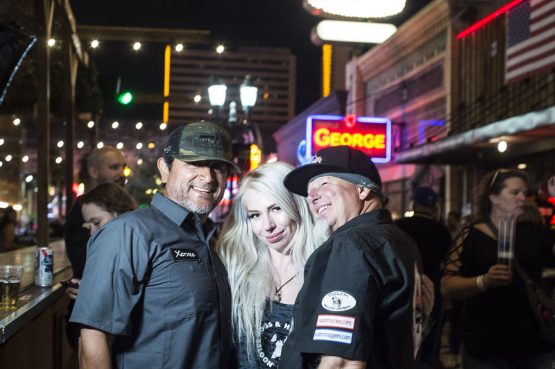 Hogs & Heifers Saloon_Las Vegas Bike Week_1024