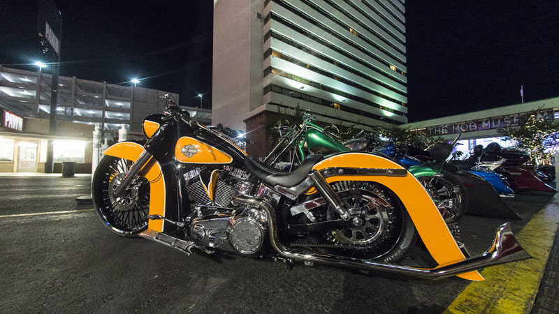Hogs & Heifers Saloon_Las Vegas Bike Week_1025