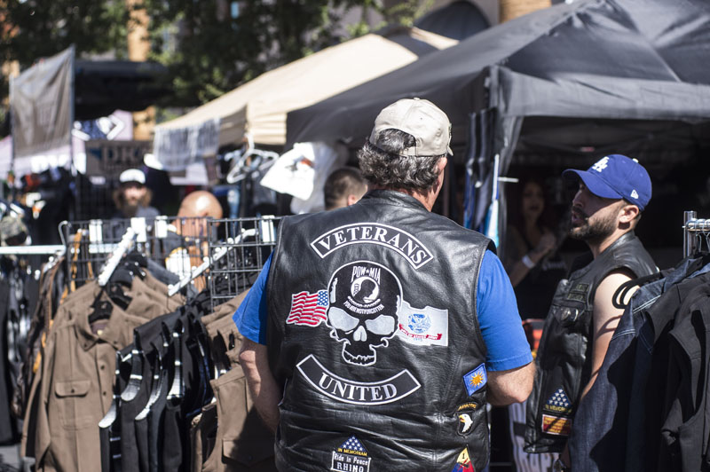 Hogs & Heifers Saloon_Las Vegas Bike Week_1029