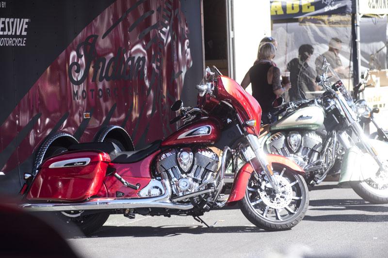 Hogs & Heifers Saloon_Las Vegas Bike Week_1034