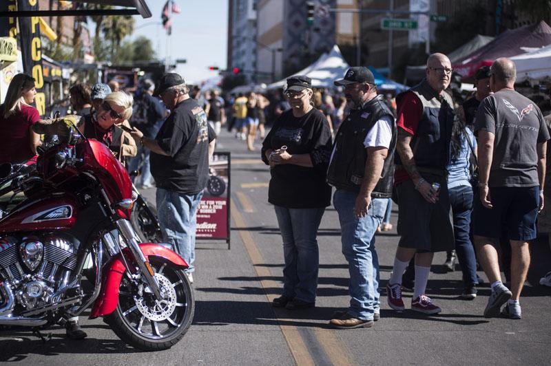 Hogs & Heifers Saloon_Las Vegas Bike Week_1044
