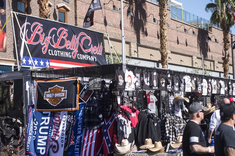 Hogs & Heifers Saloon_Las Vegas Bike Week_1054