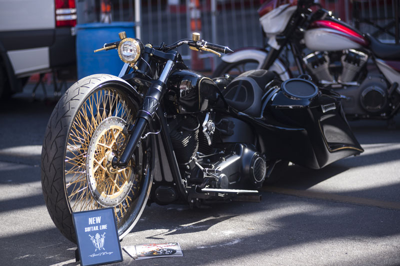 Hogs & Heifers Saloon_Las Vegas Bike Week_1059