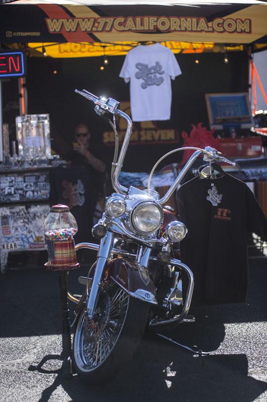 Hogs & Heifers Saloon_Las Vegas Bike Week_1069