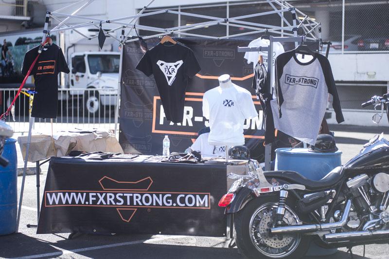Hogs & Heifers Saloon_Las Vegas Bike Week_1077