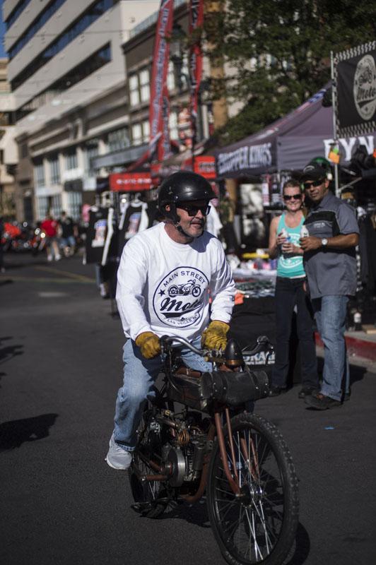 Hogs & Heifers Saloon_Las Vegas Bike Week_1094
