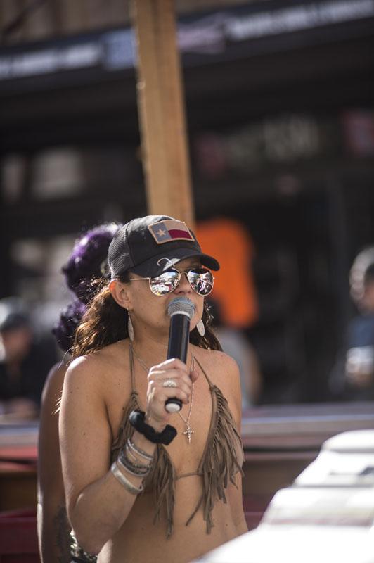 Hogs & Heifers Saloon_Las Vegas Bike Week_1100