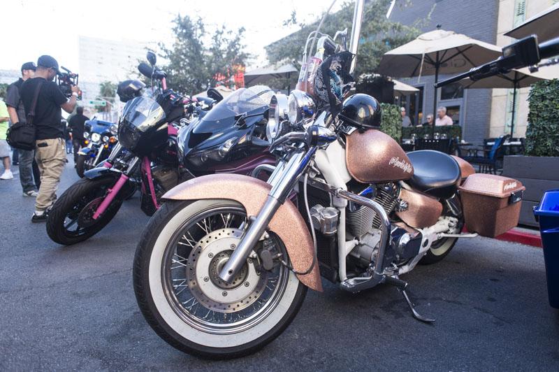Hogs & Heifers Saloon_Las Vegas Bike Week_1125