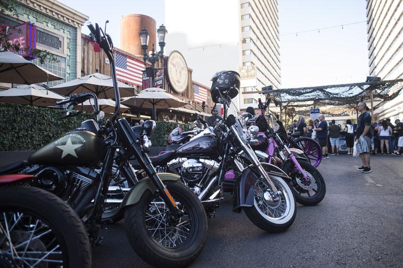 Hogs & Heifers Saloon_Las Vegas Bike Week_1129