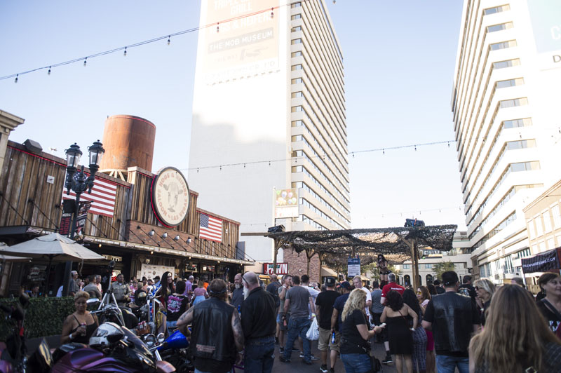 Hogs & Heifers Saloon_Las Vegas Bike Week_1130