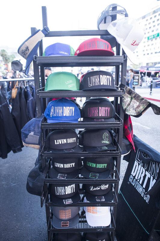 Hogs & Heifers Saloon_Las Vegas Bike Week_1132