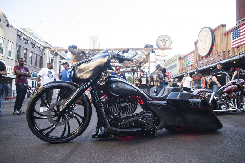 Hogs & Heifers Saloon_Las Vegas Bike Week_1134