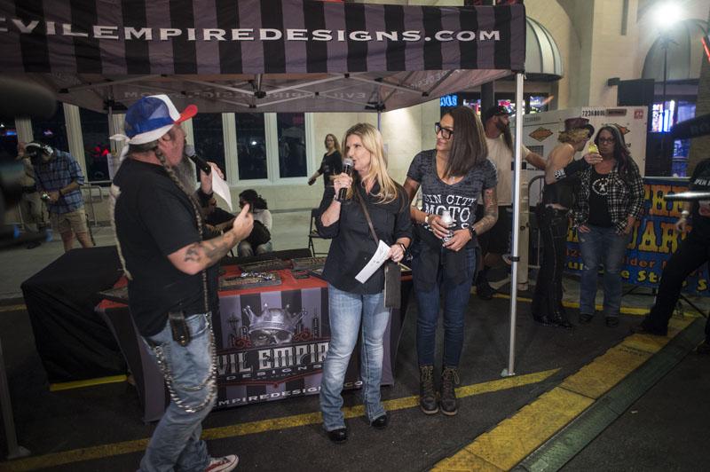 Hogs & Heifers Saloon_Las Vegas Bike Week_1146