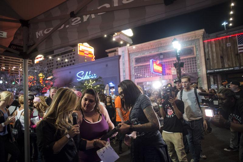 Hogs & Heifers Saloon_Las Vegas Bike Week_1148