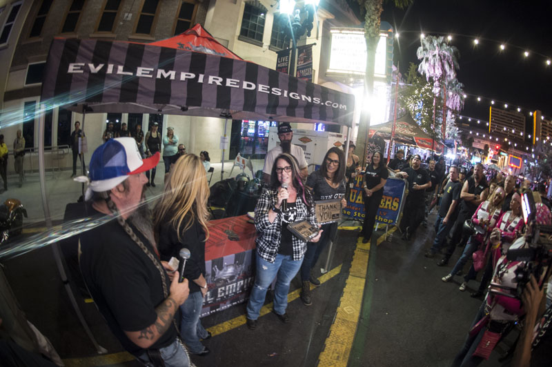 Hogs & Heifers Saloon_Las Vegas Bike Week_1152