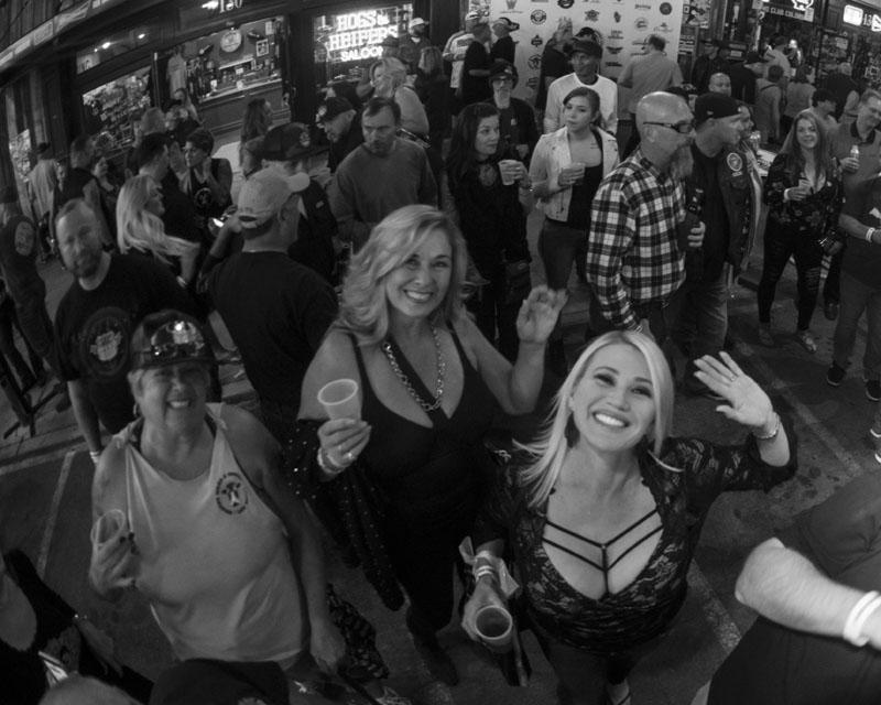 Hogs & Heifers Saloon_Las Vegas Bike Week_1156
