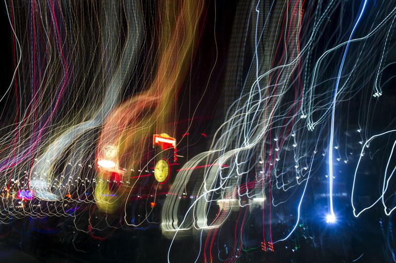 Hogs & Heifers Saloon_Las Vegas Bike Week_1160