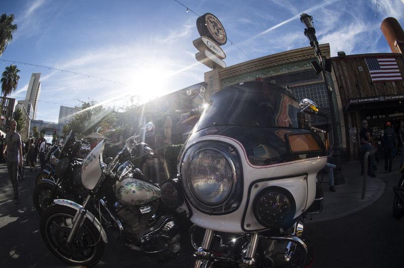 Hogs & Heifers Saloon_Las Vegas Bike Week_1170