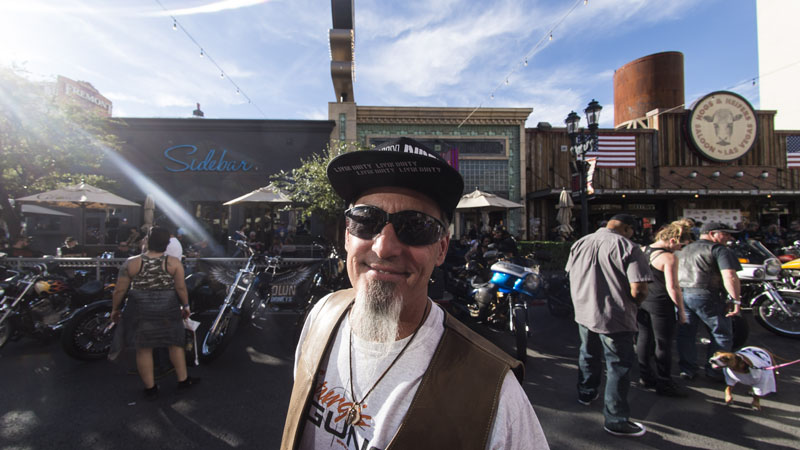 Hogs & Heifers Saloon_Las Vegas Bike Week_1171