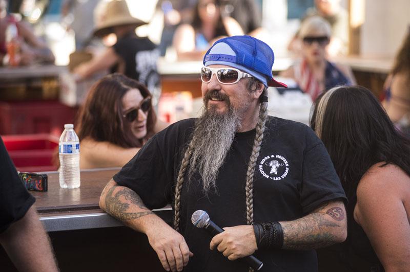 Hogs & Heifers Saloon_Las Vegas Bike Week_1181