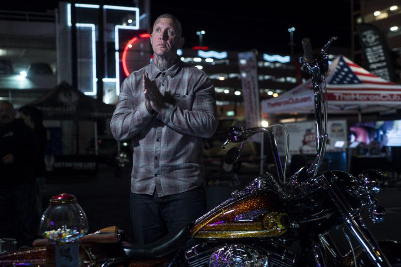 Hogs & Heifers Saloon_Las Vegas Bike Week_1227
