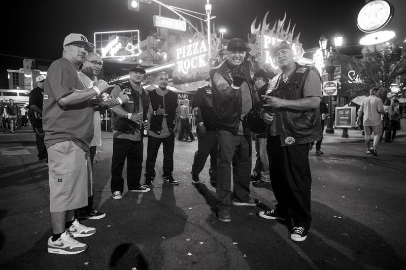 Hogs & Heifers Saloon_Las Vegas Bike Week_1243
