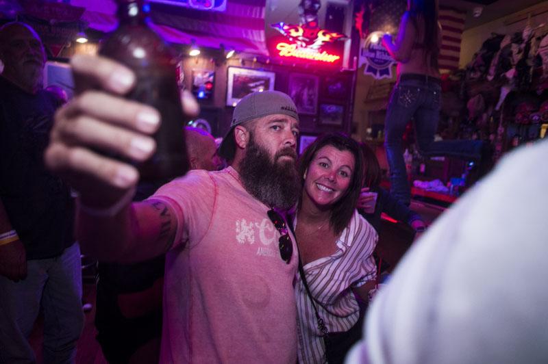 Hogs & Heifers Saloon_Las Vegas Bike Week_1259