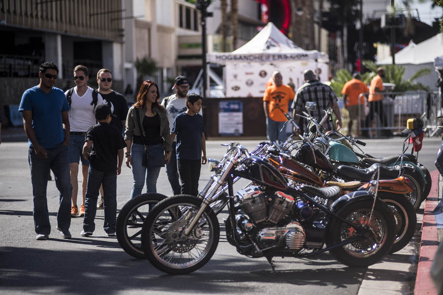 Hogs & Heifers Saloon_Las Vegas Bike Week_1267