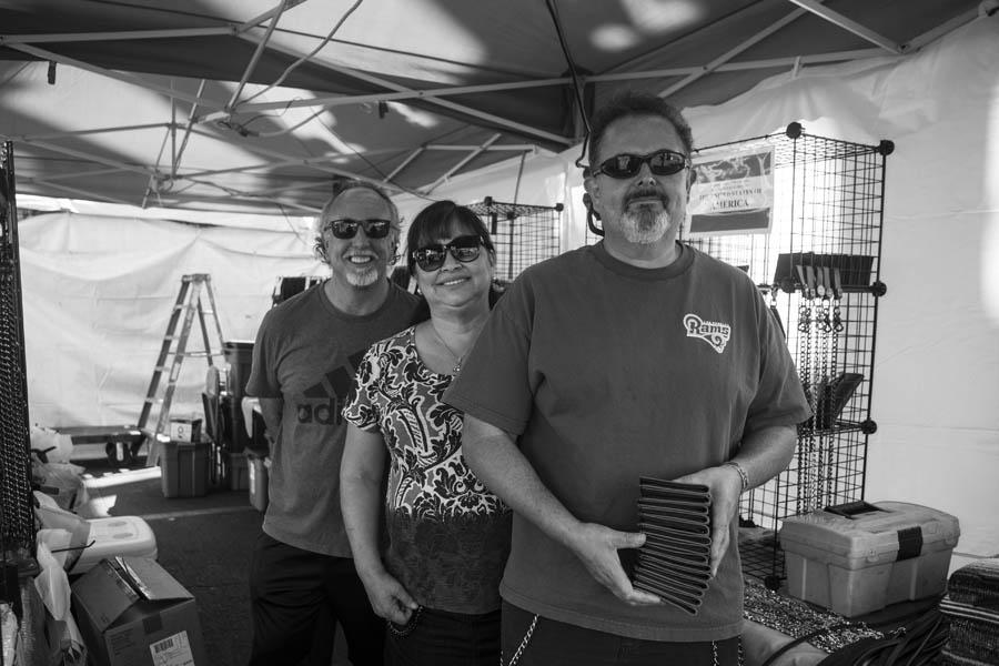 Hogs & Heifers Saloon_Las Vegas Bike Week_1275