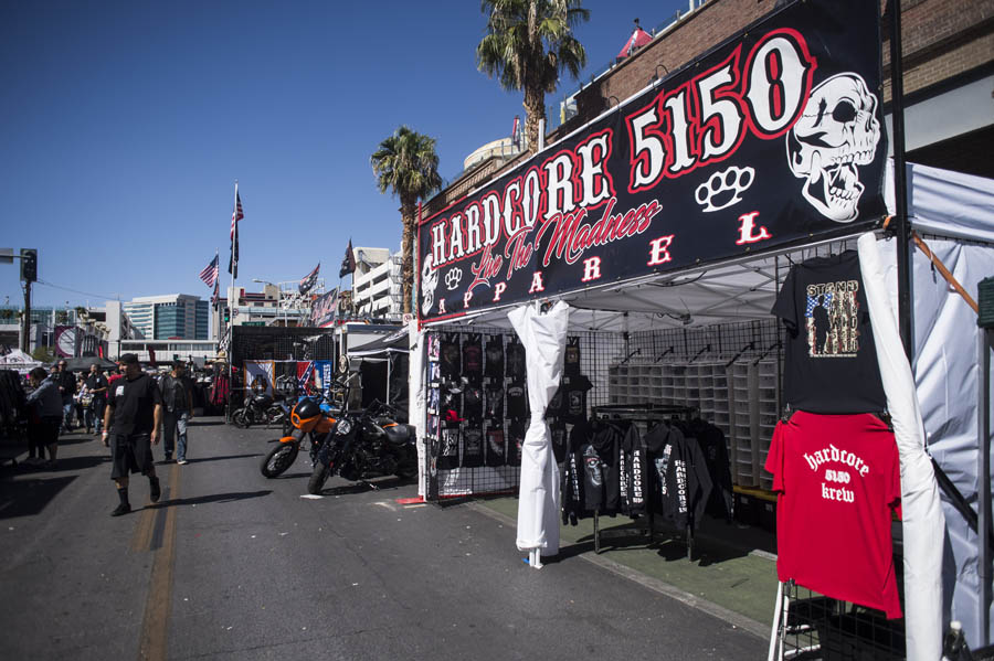Hogs & Heifers Saloon_Las Vegas Bike Week_1278