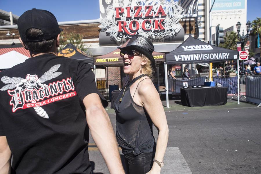 Hogs & Heifers Saloon_Las Vegas Bike Week_1303