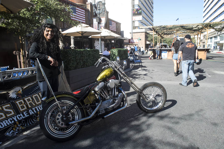 Hogs & Heifers Saloon_Las Vegas Bike Week_1326