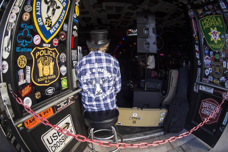 Hogs & Heifers Saloon_Las Vegas Bike Week_1339